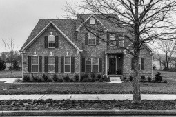 SOLD- Franklin, TN 37064